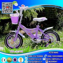 Import kids bike speed meter cheap racing bikes