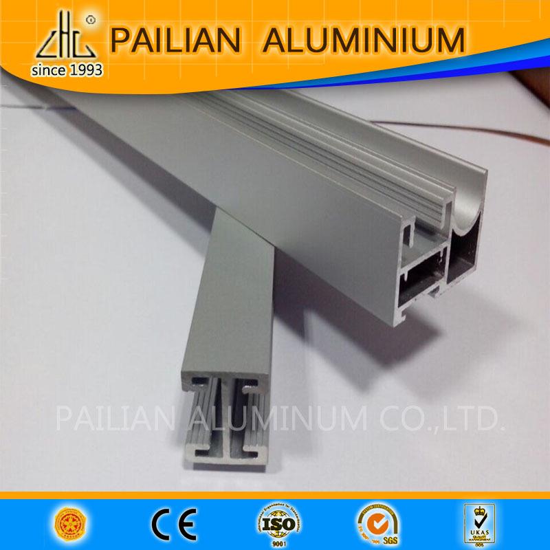 anodized aluminium (41)