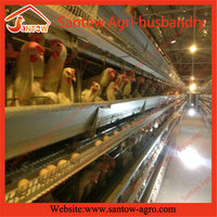 Practical Promotional poultry vaccination equipment