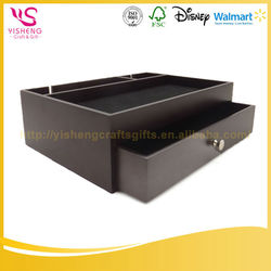 Top Selling Wholesale Jewelry Box And Jewelry Case