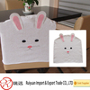 Cheap!!! Wholesale hot selling Easter bunny baskets made in China