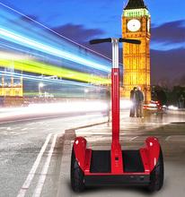 urben 2 auto rueda de equilibrio del vehículo carroza de la movilidad eléctrica vespa plegable