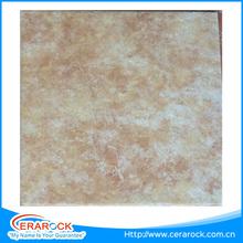 Anti slip indoor floor tiles 400x400mm size