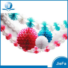 Wholesale Low Price High Quality A4 Paper Flower Designs