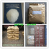 Factory supply PAM/ polyacrylamide for all kinds of sewage treatment