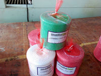 pp argriculture packing string/ plastic argriculture string