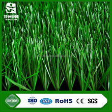 Dimond shaped 50mm indoor soccer flooring artificial turf for football field