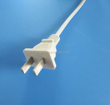 2 pin China CCC power cord PBB-6