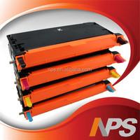 Compatible 6280 6280n 6280dn laser toner cartridge
