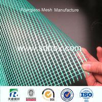 China factory supply high quality Grc Reinforced Fiberglass Mesh/High Quality Fiberglass Mesh for EIFS/Fiberglass Clot