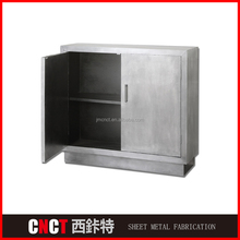 professional precision new style customized waterproof cabinet
