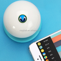 Magiball toys mobile phone for kids most popular items ios app smart light