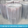 Top Quality High Density Isostatic Graphite Crucible for platinum
