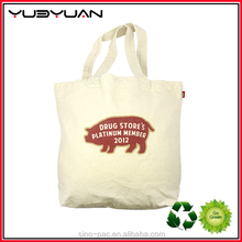 2015 Factory Price High Quality Custom Printed Pet. Food vegetable fabric shopping bag pp woven tote shopping bag with logo