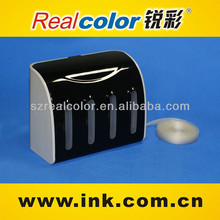 Top Profitable Products Ciss Ink Tank with Accessories