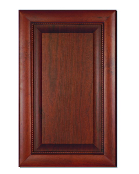 wholesale price modern kitchen cabinet doors made in shop kitchen cabinet door at wholesale price on db kitchen com