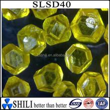 Superhard material saw diamond tools powder for diamond saw
