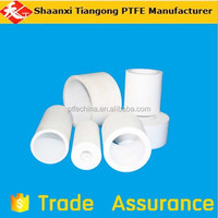 Trade assurance pvc pipes raw material