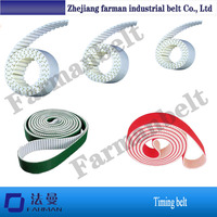 Htd8m Pu Industry Timing Belt/conveyor Belt Suppliers