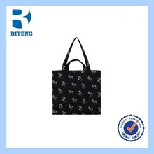 Most Popular fashion japan canvas bags nautical wholesale tote