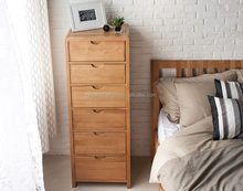 New stylish baby chest of drawers change table