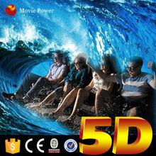 Save energy for xd 3d 4d 5d 6d 7d 8d 9d 10d 11d 12d 13d 14d cinema