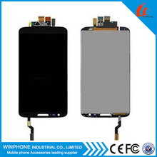 Repair lcd complete for lg g2 touch screen, wholesales for lg g2 lcd touch assembly, top quality for lg g2 lcd