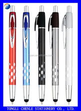 heavy metal pen,pen parker,metal pen with stylus