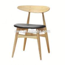 springs for malibu pilates chair