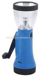 New Establishment Factory price waterproof light bags