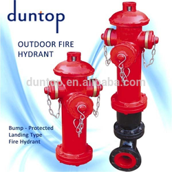 China fire hydrant covers suppliers