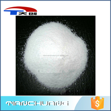 boric acid h3bo4 boric acid powder prices