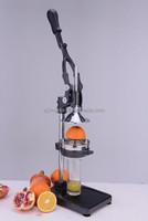 Hand fruit press juicer...