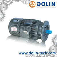 Frequency Inverters Duty Electrical for Three Phase AC motors
