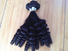 Grace Plus wholesale indian hair in india rosa hair products brazilian virgin sexy anty fumi hair double drawn