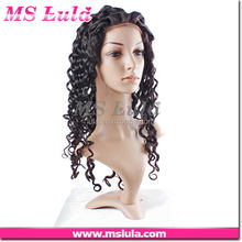 no tangle cheap human hair bundles custom fifted human hair ladies wigs mumbai