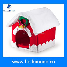 New Style Fashion Top Quality Durable Dog House Pet House