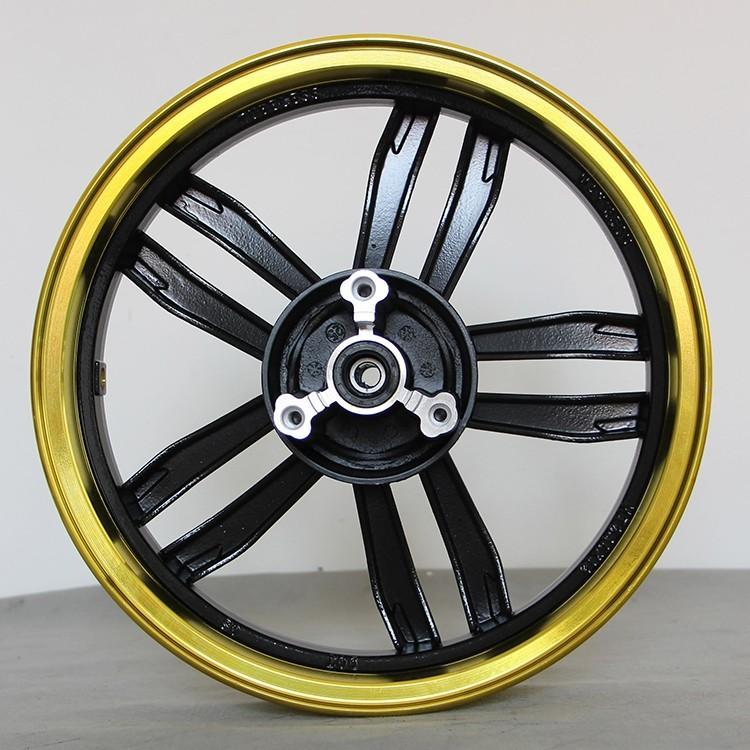 12X2.15inch Kayan Front Wheel Rim disc2.jpg
