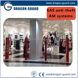 shoplifting provention 58khz eas system am mono system mono eas system