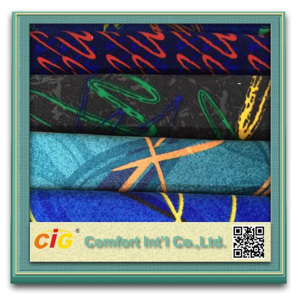 CIGD1J666.jpg