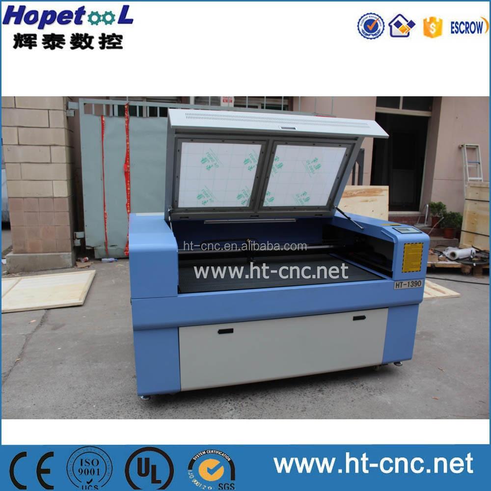 steel engraving machine