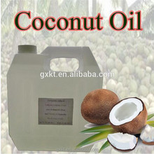 Cold Pressed Virgin Coconut Oil - Extra Virgin Organic