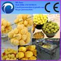 Fábrica de suministro de forma de la bola de palomitas de maíz de la máquina fabricante 0086-13676938131