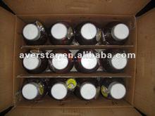 50% Fluazinam SC insecticida