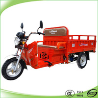 1000w 48v battery powered auto rickshaw tricycle