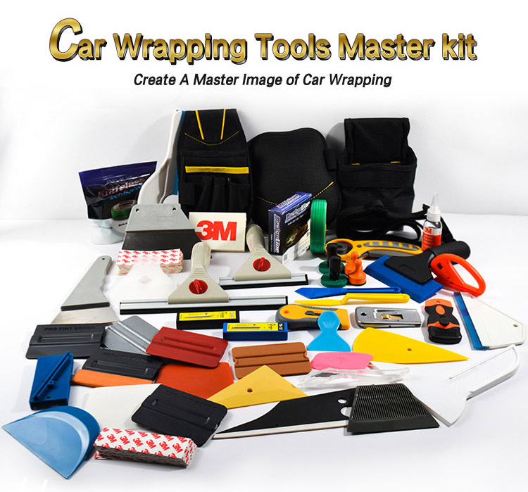 Car cutting sticker design - Car Wrap Tools Vehicle Body Wraps Finish Line Design Line Alibaba