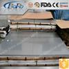 2B,BA,4K,8K,HL,SB 201 stainless steel sheet/coil/plate price