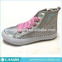 wholesale kids shoes ladies shoes bangkok