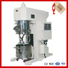 Multi-functional Blender Mixer for Food, Chemical, Cosmetic and Pharmaceutical Industries