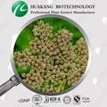 De haute qualité commune cnidium fruits. p. E/cnidium monnieri extrait( ting)